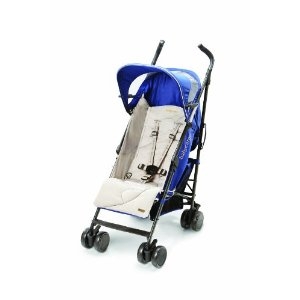 Baby Cargo Lightweight Umbrella Stroller