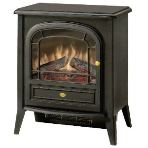 Dimplex DS4411 Compact Electric Stove
