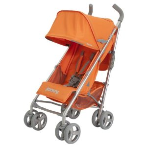 Joovy Groove Umbrella Stroller  sc 1 st  Unbiased Reviews 101 & Joovy Groove Umbrella Stroller Review