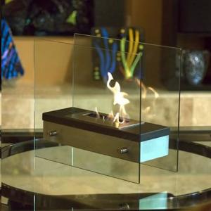 Nu-Flame Ardore BioFireplace