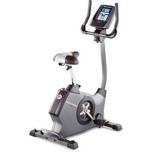 Proform 215 CSX Upright Exercise Bike