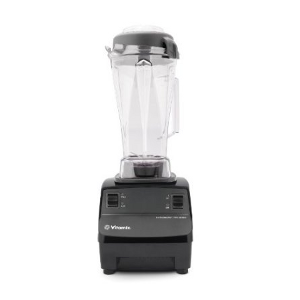 Vitamix 1782 TurboBlend