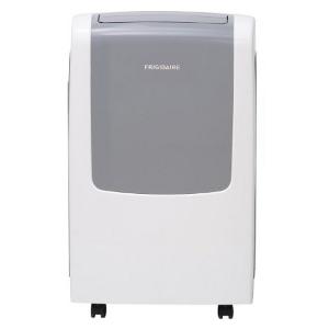Frigidaire FRA09EPT1 9,000 BTU Portable Air Conditioner