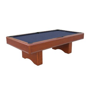 Minnesota Fats MFT655 Westmont 7.5-Foot Billiard Table