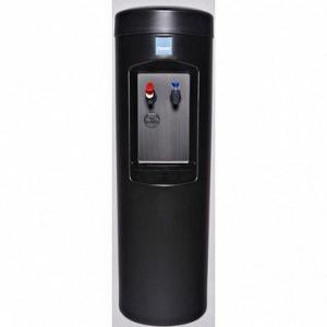 Clover D7A Hot and Cold Bottleless Water Dispenser