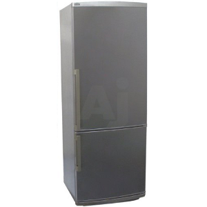 Summit FFBF285SSIM 27 1/2 13.8 cu. ft. Counter-Depth Bottom-Freezer Refrigerator