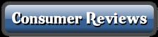 Consumer Reviews button
