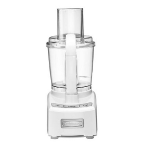 Cuisinart MFP-107 Elite Collection 7-Cup Food Processors