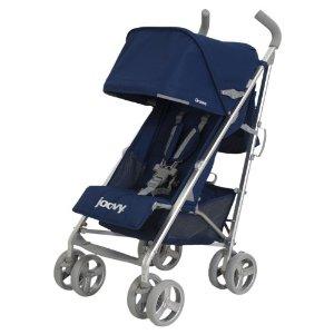 Joovy Groove Umbrella Stroller