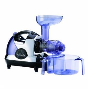 Kuvings NJE-3570U Multi-Purpose Slow Juicer