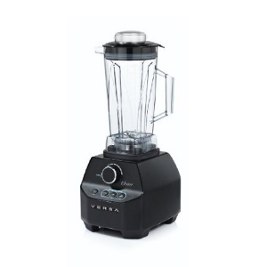 Oster BLSTVB-000-000 Versa Powerful Performance Blender