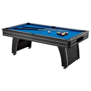 Fat Cat Tucson MMXI Billiard Table