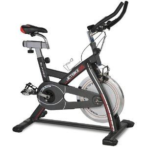 Bladez Fitness Jet GS Indoor Bike