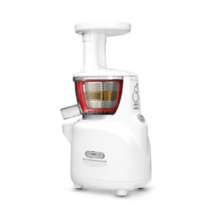 Kuvings NS-750 Silent Upright Masticating Juicer