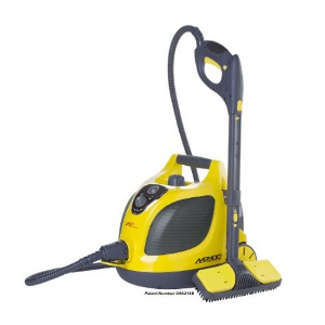 MR-100 Primo Steam Cleaning System