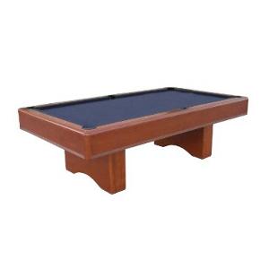 Minnesota Fats MFT655 Westmont 7.5-Foot Billiard Table
