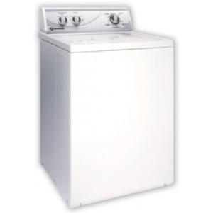 Speed Queen AWN412S 26 Top-Load Washer