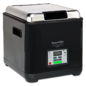 Sous Vide SVD-00101 Supreme Demi Water Oven