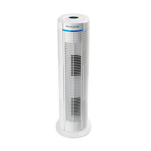 Therapure TPP250 Permanent HEPA type Air Purifier