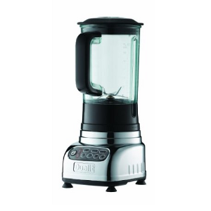 Dualit 83830 Professional Electric Blender